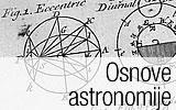 Osnove astronomije
