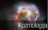 Kozmologija